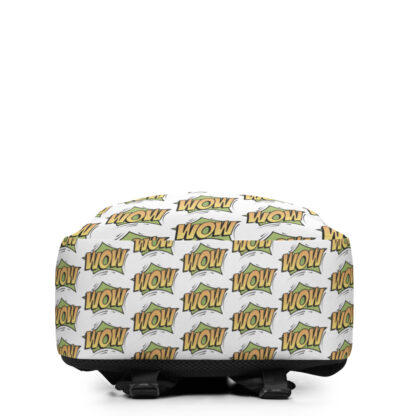 all over print minimalist backpack white bottom 60fa400a7071d