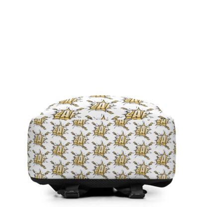 all over print minimalist backpack white bottom 60fa419785d07