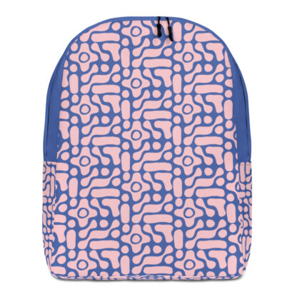 all over print minimalist backpack white front 60edfb53c9b9e