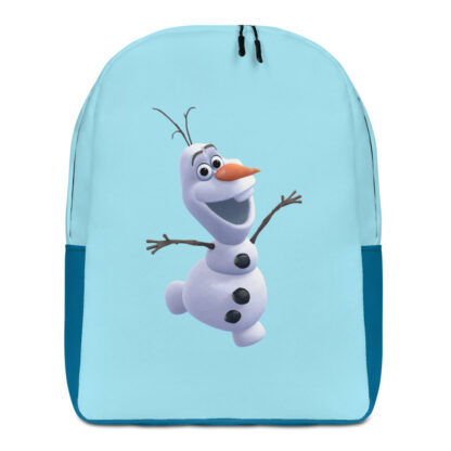 all over print minimalist backpack white front 60ef782cee62f