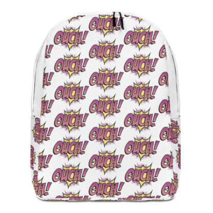 all over print minimalist backpack white front 60f9e2d354c20
