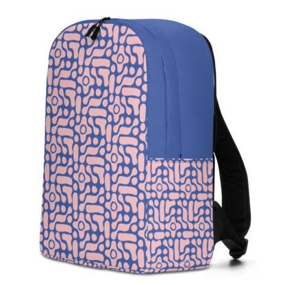 all over print minimalist backpack white left 60edfb53c9cfe