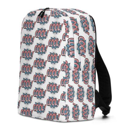 all over print minimalist backpack white left 60edfb90b9ed6