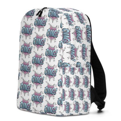 all over print minimalist backpack white left 60edfbe48cfaf