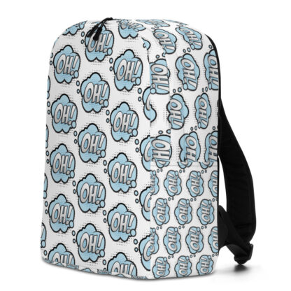 all over print minimalist backpack white left 60edfc0cd72a4