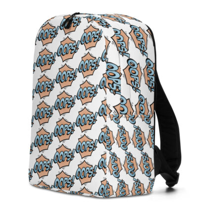 all over print minimalist backpack white left 60edfc39d72ca
