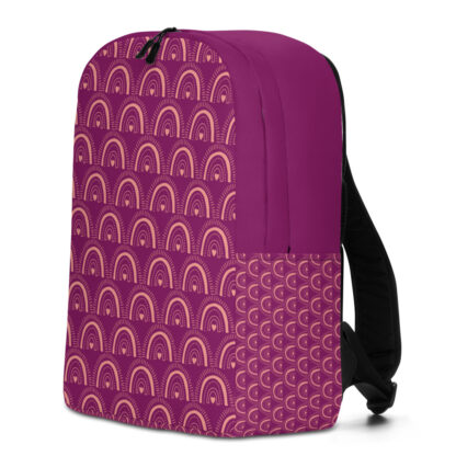 all over print minimalist backpack white left 60edfd223abb2