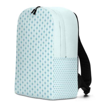 all over print minimalist backpack white left 60edfd892dfd7