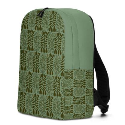 all over print minimalist backpack white left 60edfe1868acc