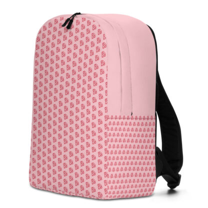 all over print minimalist backpack white left 60edfe64a8442