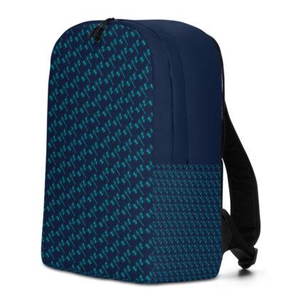 all over print minimalist backpack white left 60edff559e27d