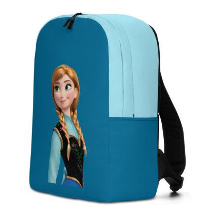 all over print minimalist backpack white left 60ef780b4ec43