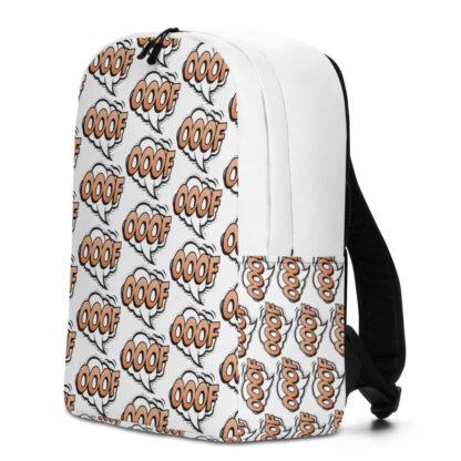 all over print minimalist backpack white left 60f9b548aae3e