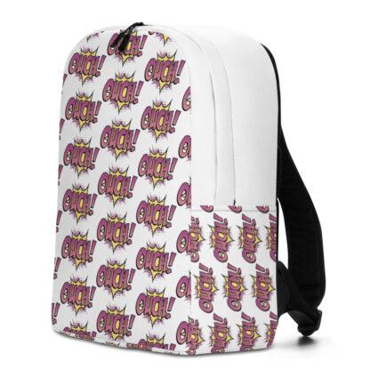 all over print minimalist backpack white left 60f9e2d354cd2