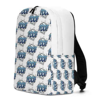 all over print minimalist backpack white left 60f9e386a5688