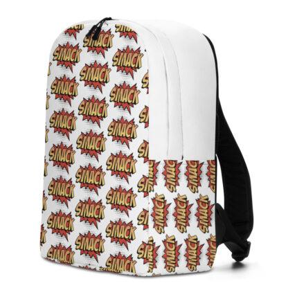 all over print minimalist backpack white left 60fa3c4e94b6e