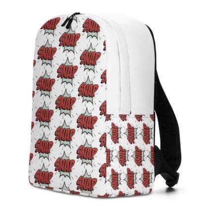 all over print minimalist backpack white left 60fa3da506ff0