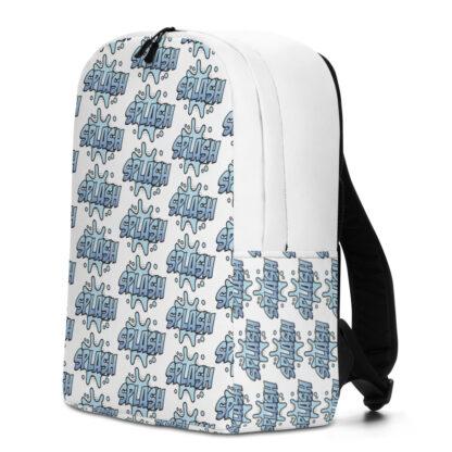 all over print minimalist backpack white left 60fa3e72e6f05