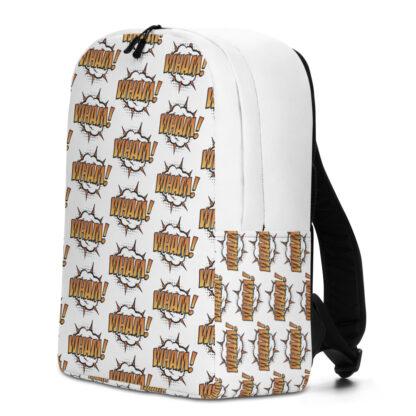 all over print minimalist backpack white left 60fa3f2537ebe
