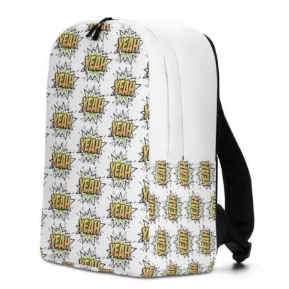 all over print minimalist backpack white left 60fa408f02034