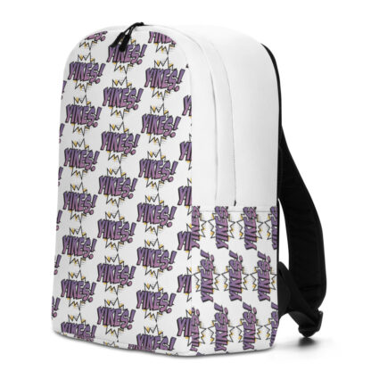 all over print minimalist backpack white left 60fa410961048