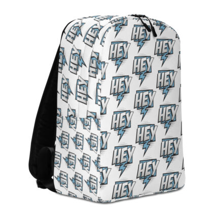 all over print minimalist backpack white right 60edfab36990f