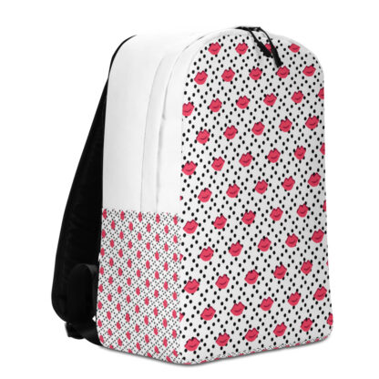 all over print minimalist backpack white right 60edfb028bb86