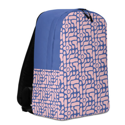 all over print minimalist backpack white right 60edfb53c9dee