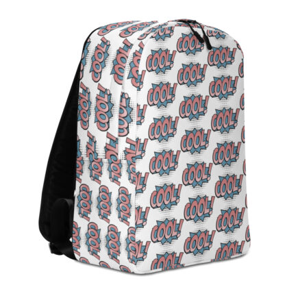 all over print minimalist backpack white right 60edfb90b9f65