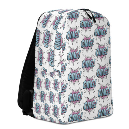 all over print minimalist backpack white right 60edfbe48d0a3