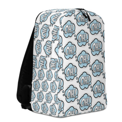 all over print minimalist backpack white right 60edfc0cd7330