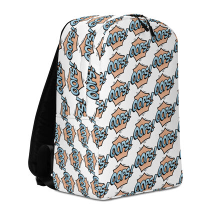 all over print minimalist backpack white right 60edfc39d7356