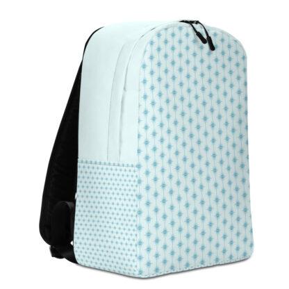 all over print minimalist backpack white right 60edfd892e0e1