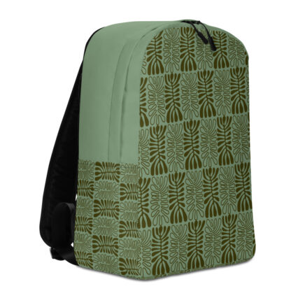 all over print minimalist backpack white right 60edfe1868bc8