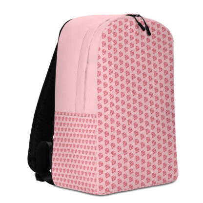 all over print minimalist backpack white right 60edfe64a8522