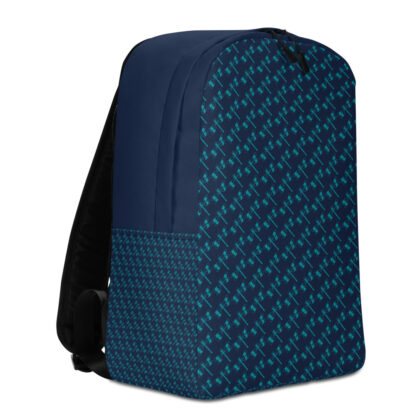 all over print minimalist backpack white right 60edff559e339