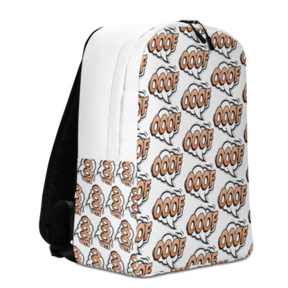 all over print minimalist backpack white right 60f9b548aaf25