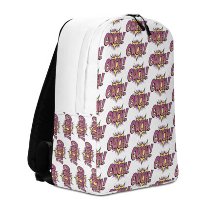 all over print minimalist backpack white right 60f9e2d354d38