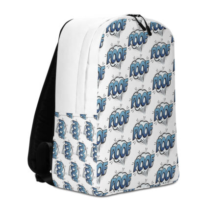 all over print minimalist backpack white right 60f9e386a5788