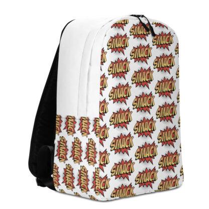 all over print minimalist backpack white right 60fa3c4e94bd6