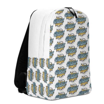 all over print minimalist backpack white right 60fa3cea614f5