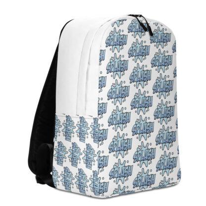 all over print minimalist backpack white right 60fa3e72e6f9e