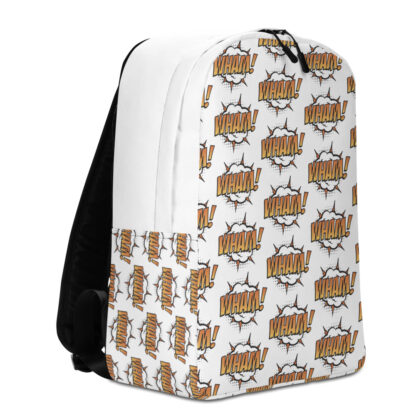 all over print minimalist backpack white right 60fa3f2537f50