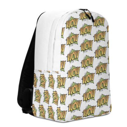 all over print minimalist backpack white right 60fa400a705d1