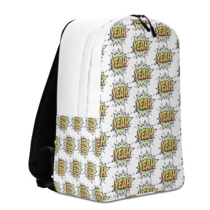 all over print minimalist backpack white right 60fa408f020c5