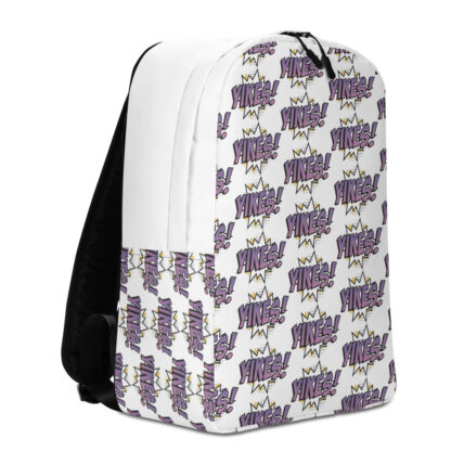 all over print minimalist backpack white right 60fa4109610d6