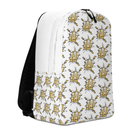 all over print minimalist backpack white right 60fa419785b3f