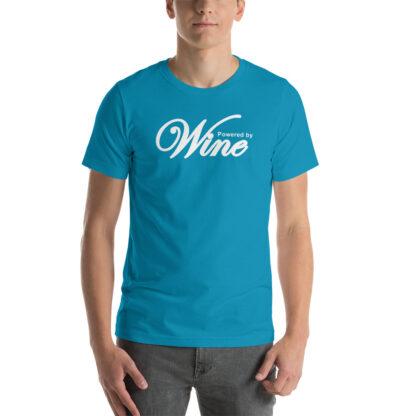 unisex premium t shirt aqua front 60e27a864ab15