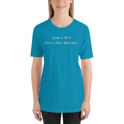unisex premium t shirt aqua front 60ea5018a8fb4