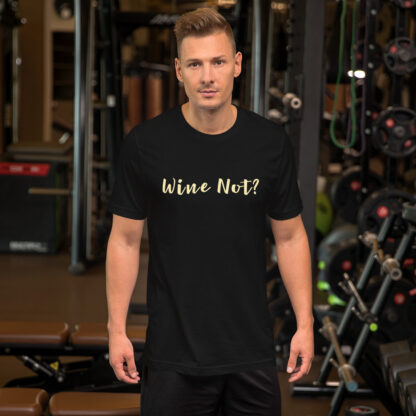 unisex premium t shirt black front 60e277ce9aea8
